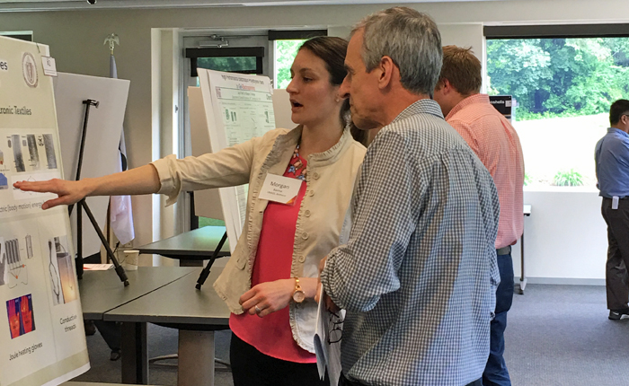 photo-cabot-labs-collaboration-outreach-student-research-forum-local-universities