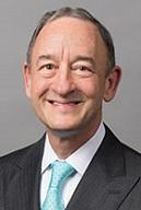 Mark Wrighton